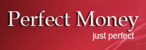 website resmi perfect-money
